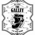 The Galley