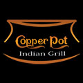Copper Pot Indian Grill