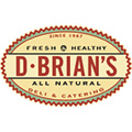 D'Brians - Minneapolis