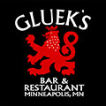 Gluek's Restaurant & Bar
