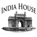 India House - St. Paul