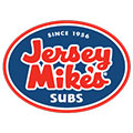 Jersey Mike's - Clintonville