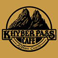 Khyber Pass Cafe