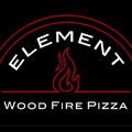 Element Pizza