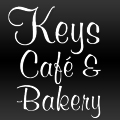 Keys Cafe & Bakery