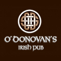 O'Donovan's Irish Pub