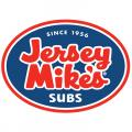 Jersey Mike's Subs - William Cannon