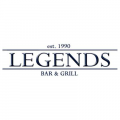 Legends Bar and Grill