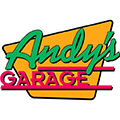 Andy's Garage